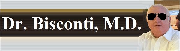 Dr. Michael Bisconti, M.D.