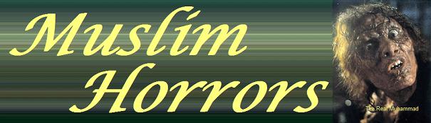 Muslim Horrors Link