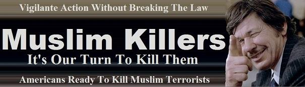 Muslim Killers Link