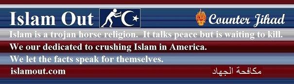 Islam Out Link