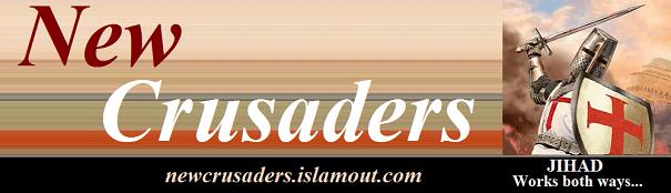 New Crusaders Link