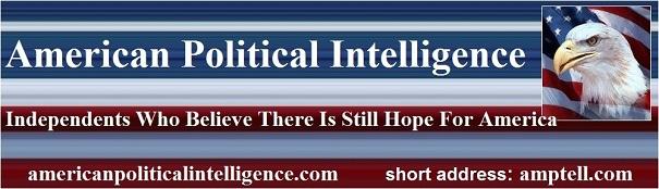 American Political Intelligence Link