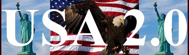 USA 2.0 Link