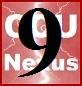 CCU Nexus 9