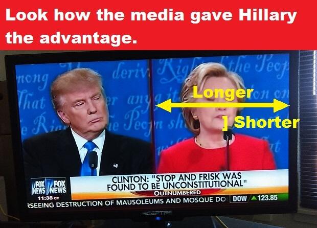 Media Cheats