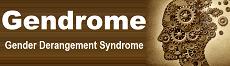Gendrome