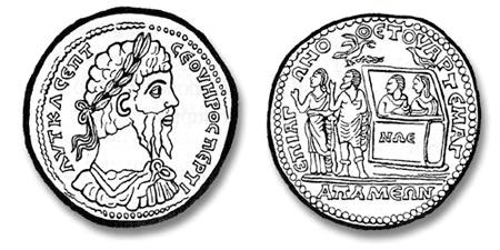 Ark Coin